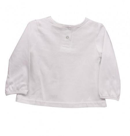 Bluza white Denise
