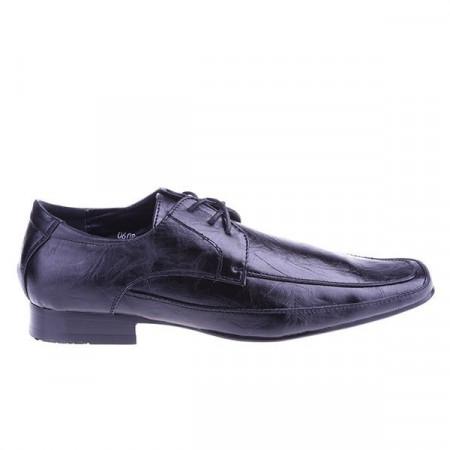 Pantofi barbati Sever