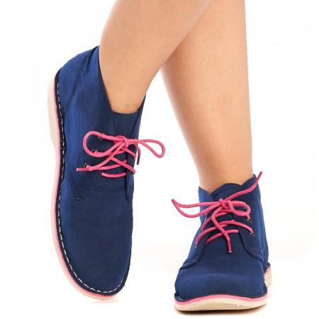 Pantofi sport Camelia