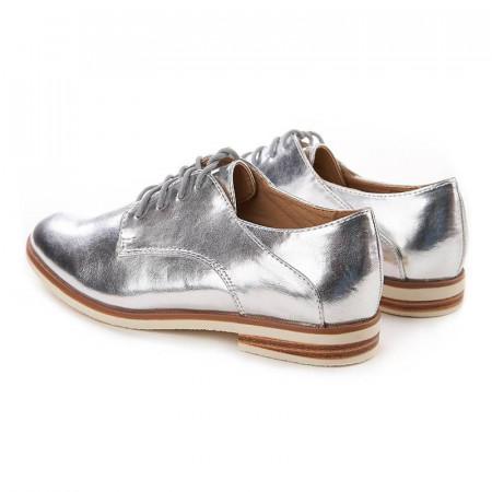 Pantofi sport chic Salma