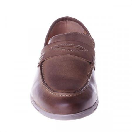 Pantofi Barbati Office Giulio