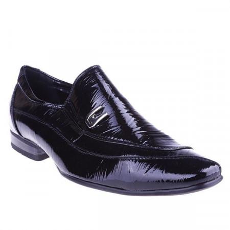 Pantofi barbati Pant