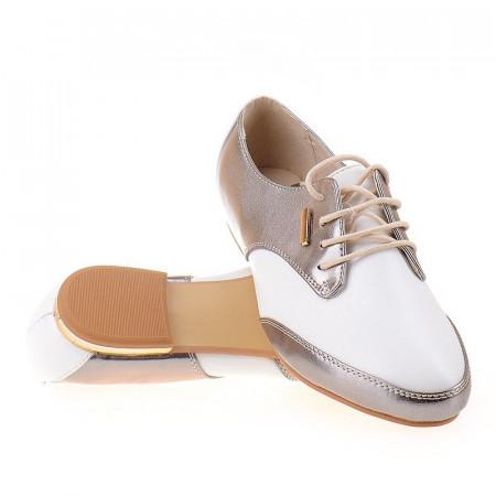 Pantofi chic Adria