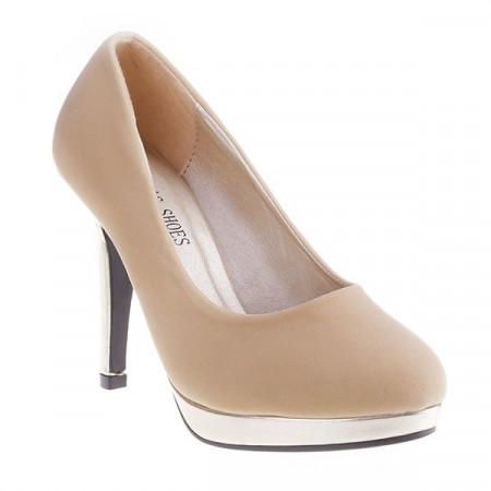 Pantofi dama Enrika