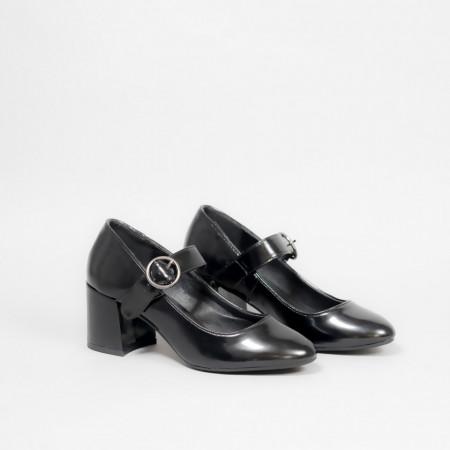 Pantofi dama TINA