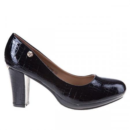 Pantofi office Alondra