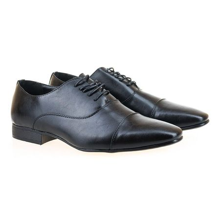 Pantofi office Jimmy