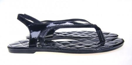 Sandale copii Sporty