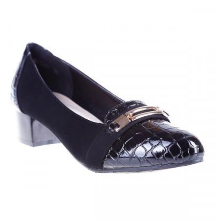 Pantofi office Adda