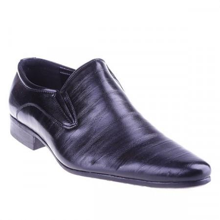 Pantofi office Eluk