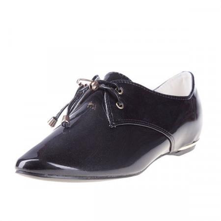Pantofi sport Shoola