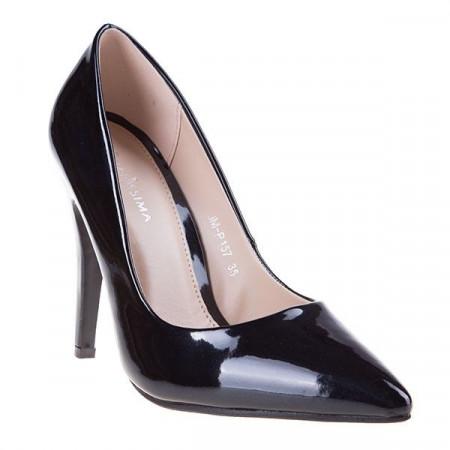 Pantofi Stiletto Nicolina Matar