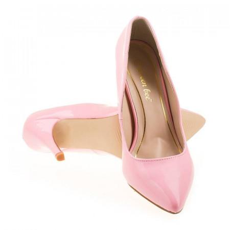 Pantofi stiletto Rosalia