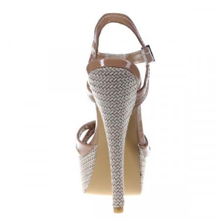 Sandale Dama Beatrice