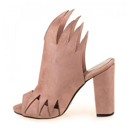 Sandale la moda Natalia