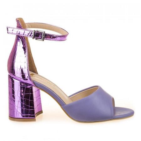 Sandale trendy Mia