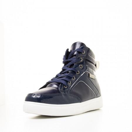 Sneakers Alisson