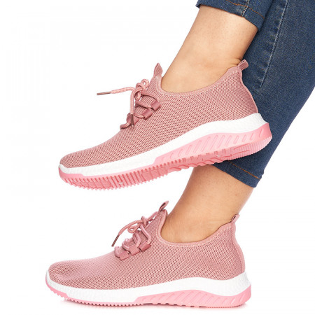 Sneakers Giulietta
