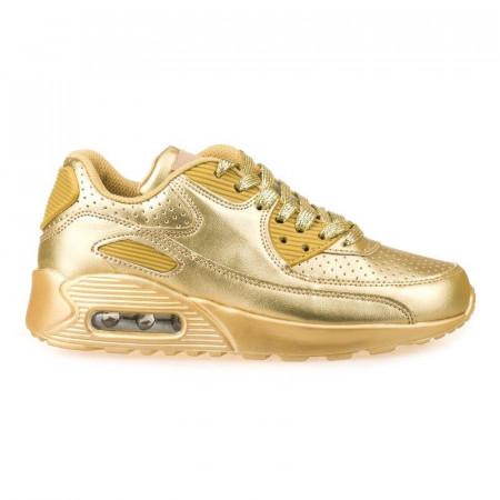 Pantofi sport air max Goldie