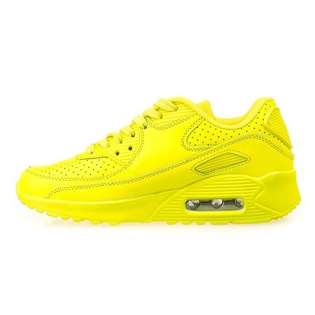 Pantofi sport air max Thea