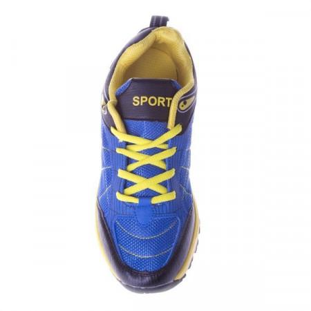 Pantofi sport barbati Andrew Matar