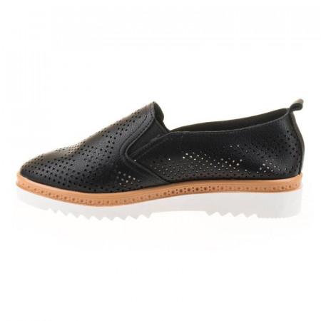 Pantofi sport chic Antonia