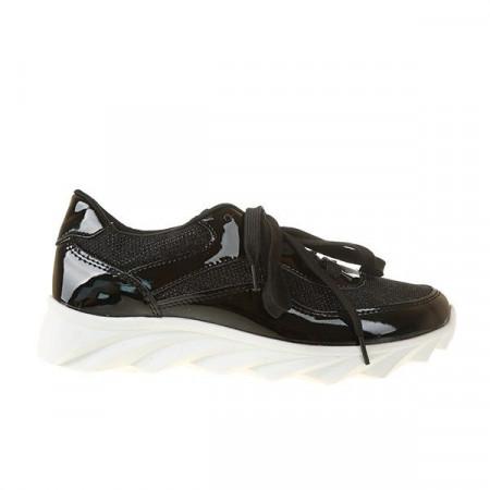 Pantofi sport la Moda raya