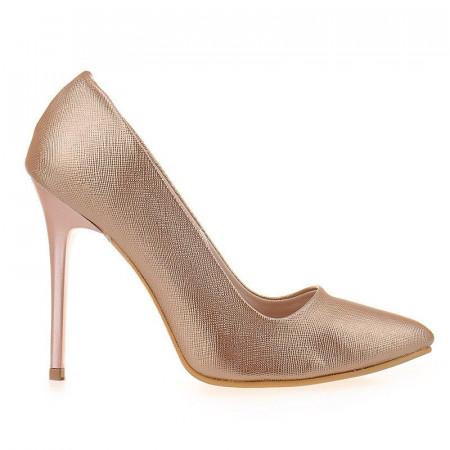 Pantofi stiletto Adele
