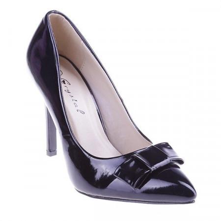 Pantofi Stiletto Amira