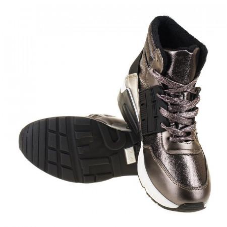 Sneakers la moda Rita
