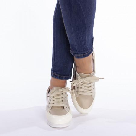 Sneakers Lorena
