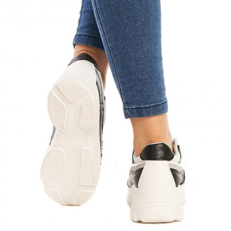 Sneakers Olivia