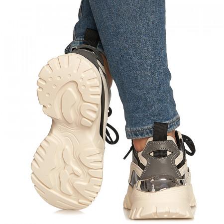 Sneakers Roma
