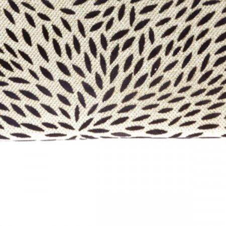 Clutch de ocazie Zebra