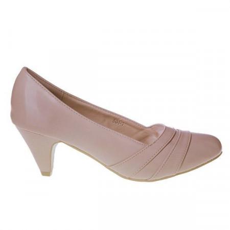 Pantofi office dama Tamara