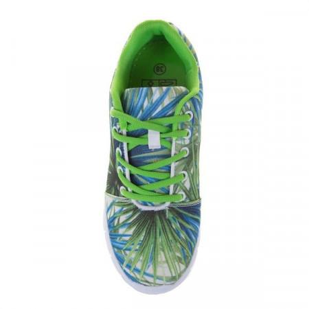Pantofi sport Benta