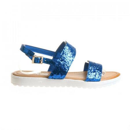 Sandale cu talpa joasa Ame