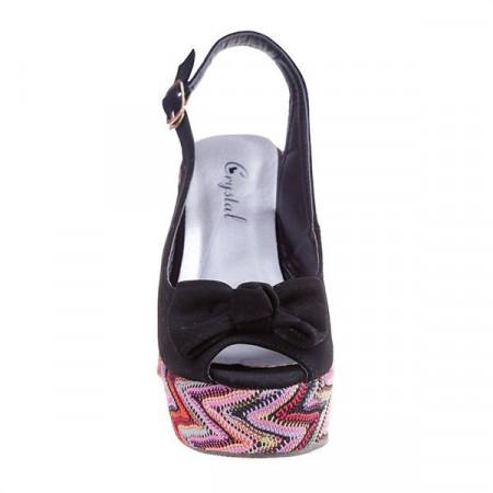 Sandale Dama Amuko