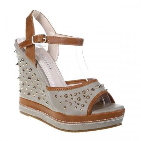 Sandale Dama Germina