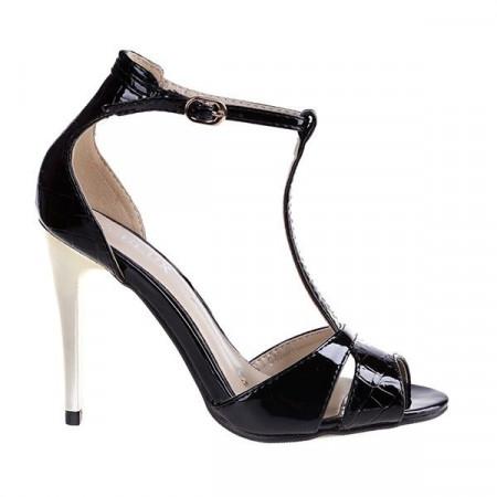 Sandale de seara Manuela