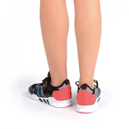 Sneakers stil adidas Bianca