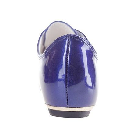 Pantofi Sport Shola