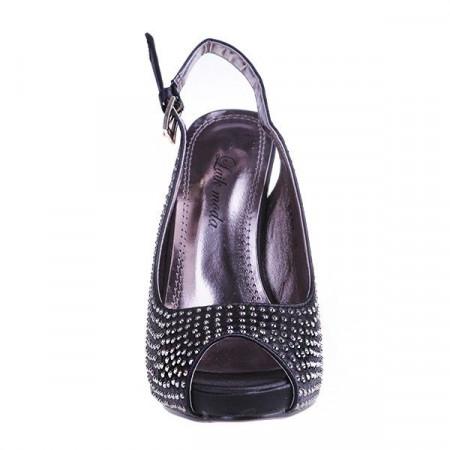 Sandale elegante Lena