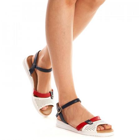 Sandale lejere Camelia