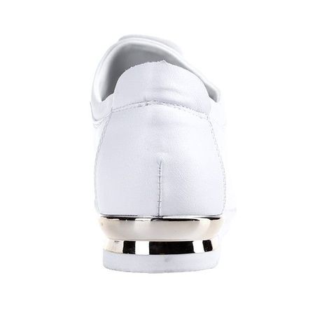 Sneakers dama Prett