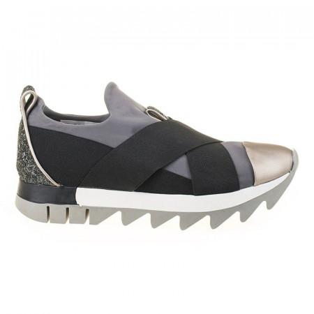 Sneakers Stil dolce&gabbana Bellezza
