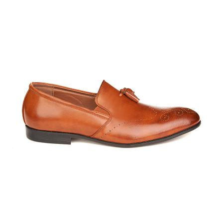 Pantofi barbati Antonio maro