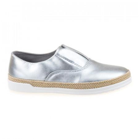 Pantofi casual Antonia Matar