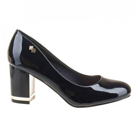 Pantofi office chic Tania