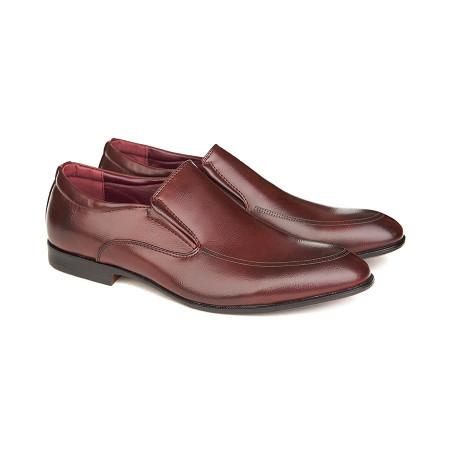 Pantofi office fara siret Aldo maro